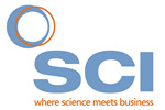Society of Chemical Industry